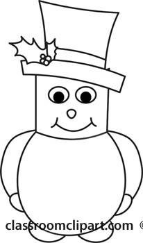 christmas-character-outline08-11-2010_R16aga4-christmas-bw.jpg