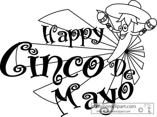 cinco_de_mayo_outline_02.jpg