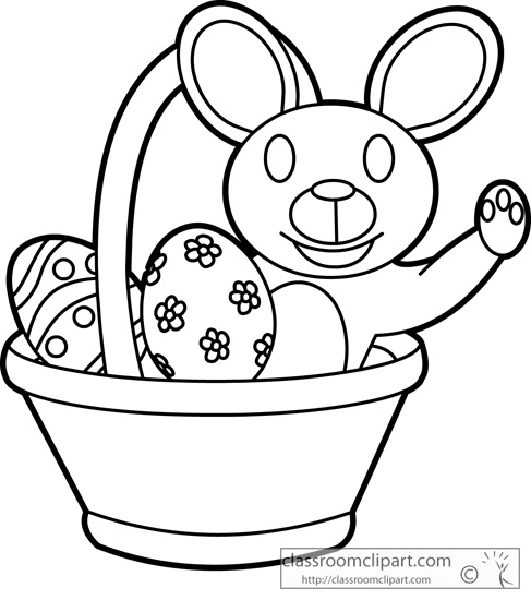 easter_basket_with_eggs_outline_02.jpg