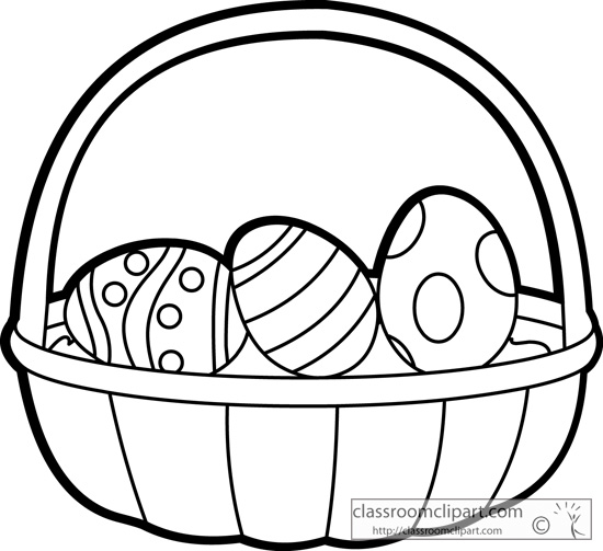 easter_basket_with_eggs_outline_213.jpg