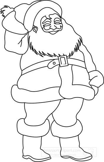 outline-standing-santa-claus-christmas-.jpg