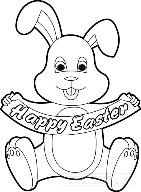 rabbit_holding_easter_banner_outline.jpg