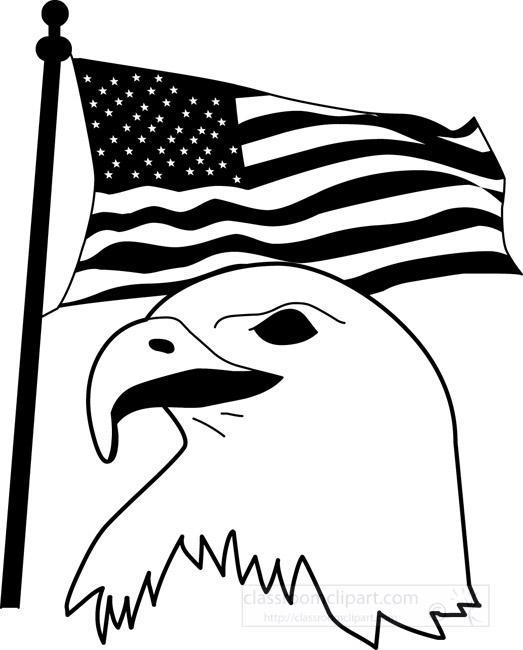 veterans_day_eagle_flag_outline.jpg