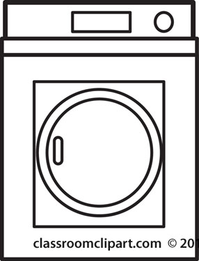 clothes-dryer-outline.jpg