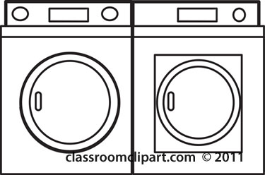 clothes-washer-and-dryer-outline.jpg