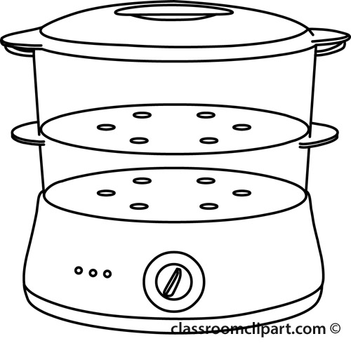 cooker_kitchen_outline_717R.jpg