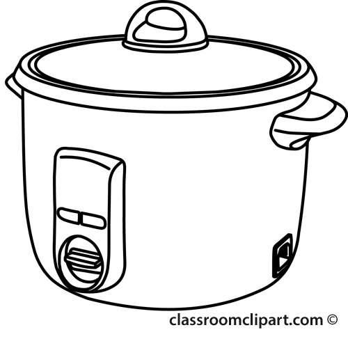 crock_pot_outline_717R.jpg