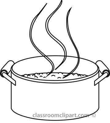 food_cooking_saucepan_outline.jpg