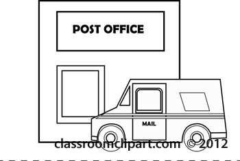 postoffice-building-delivery-truck-outline.jpg