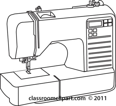 sewing-machine-outline.jpg