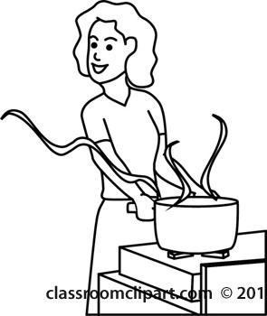 woman-cooking-at-stove...