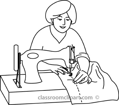 woman_sewing_on_machine_outline.jpg