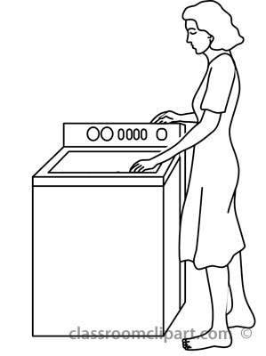 woman_washing_clothes_outline.jpg