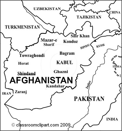 Afghanistan_map_2RBW.jpg