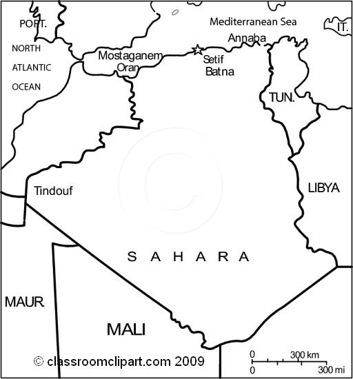 Algeria_map_13Mbw.jpg
