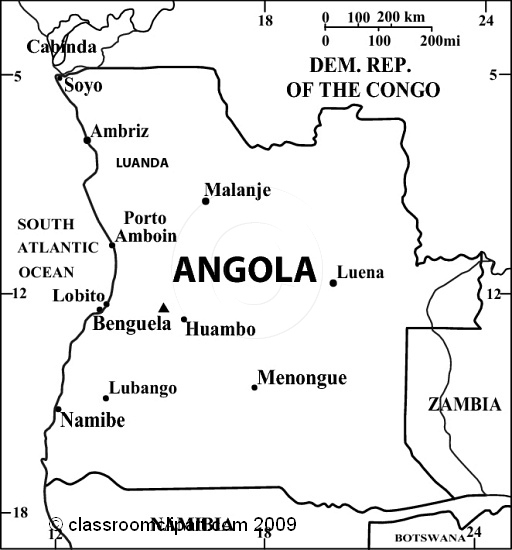 Angola_map_5RBW.jpg