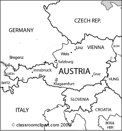 Austria_map_51MBW.jpg