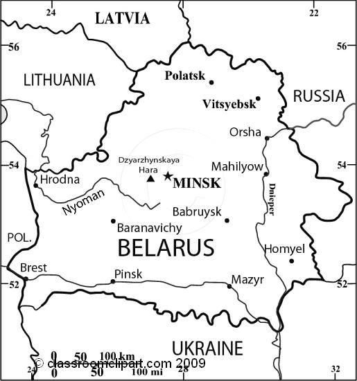 Belarus_map_1RBW.jpg