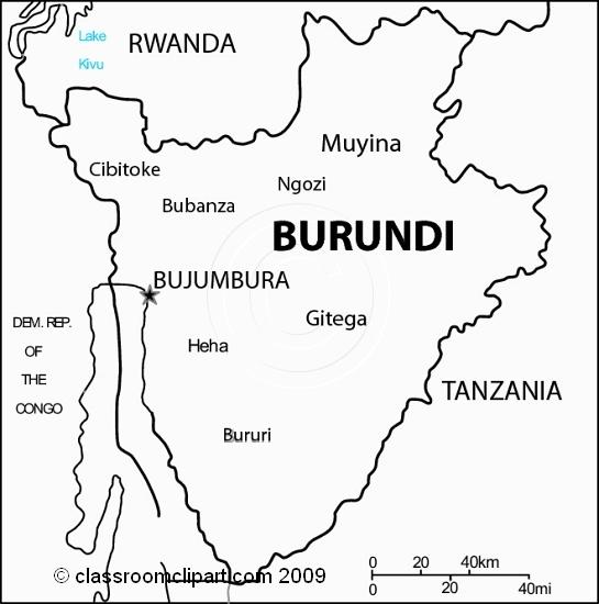 Burundi_map_20MBW.jpg