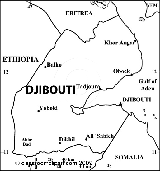 Djibouti_map_4BW.jpg