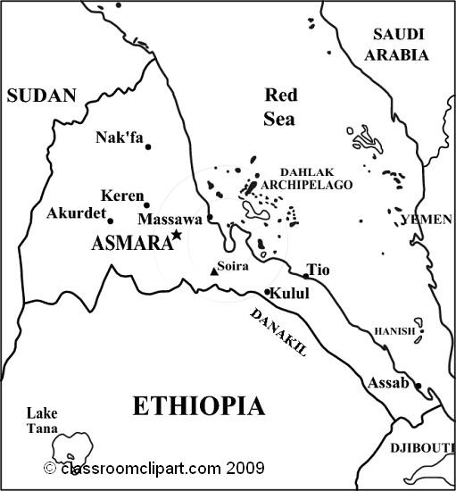 Eritrea_map_7wh.jpg