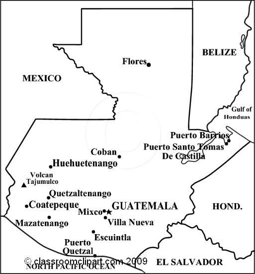 Guatemala_map_13Rbw.jpg