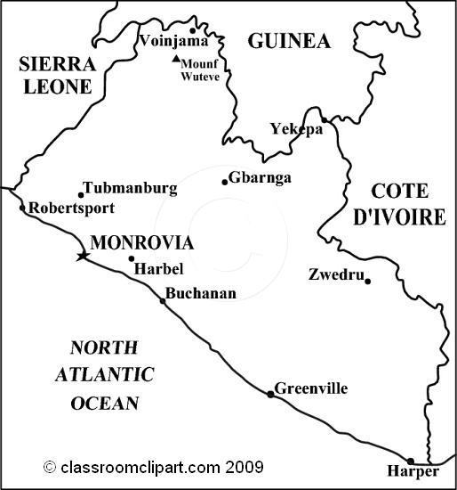 Liberia_li-map_29-07-09_17Rgr.jpg