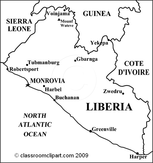 Liberia_map_17Rbw.jpg