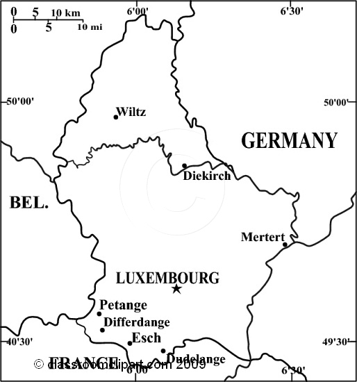 Luxembourg_map_38RBW.jpg