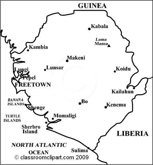 Sierra_Leone_map_4bw.jpg