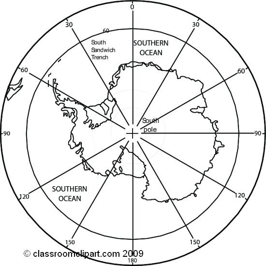Southern_Ocean_map_29Mbw.jpg