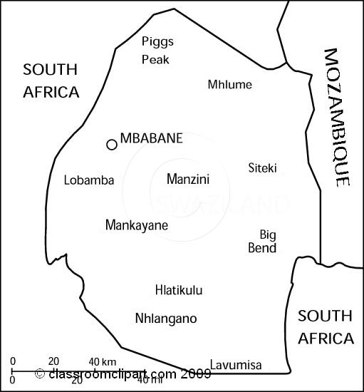 Swaziland_map_22RBW.jpg