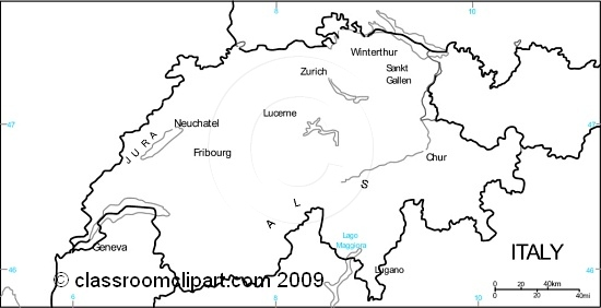Switzerland_map_48Mbw.jpg
