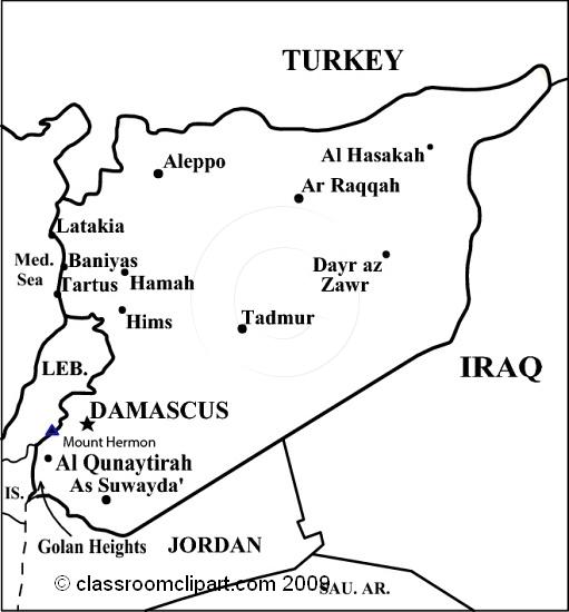 Syria_map_5bw.jpg