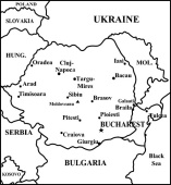 Search Results - Search Results for Romania Pictures - Graphics ...