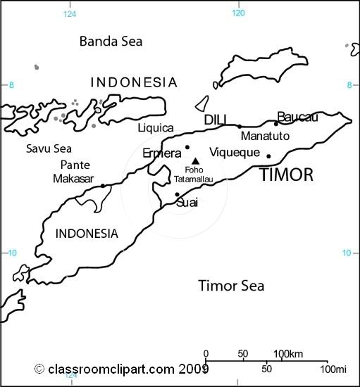Timor_Leste_map_18MBW.jpg