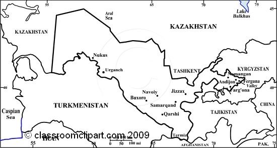 Uzbekistan_map_7bw.jpg