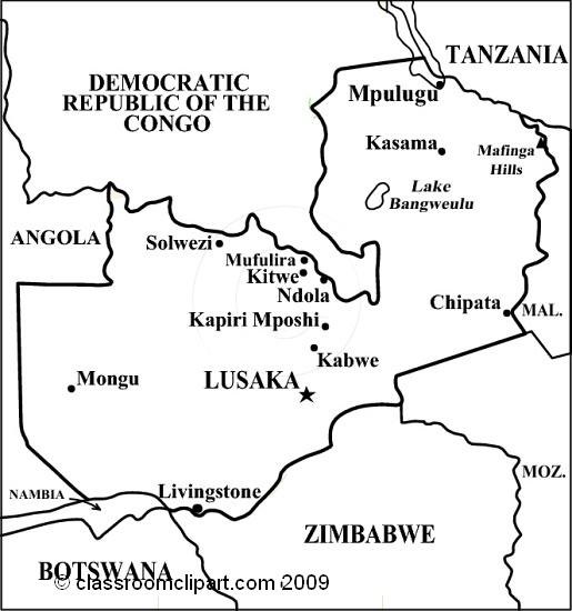Zambia_map_18bw.jpg