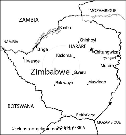 Zimbabwe_map_31Mbw.jpg