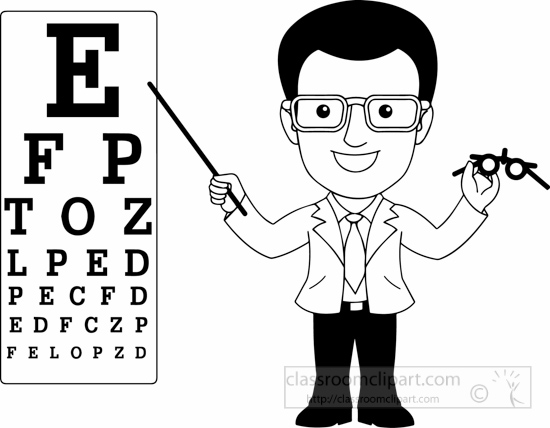 black-white-optician-black-white-clipart.jpg