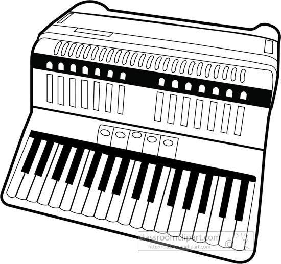 accordian-black-white-outline-vector-clipart.jpg