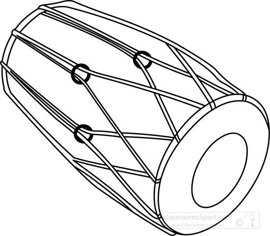 african-drum-black-white-outline-clipart-160914rbw.jpg