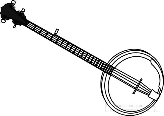 banjo-musical-instrument-clipart-16-10-09_23rbw.jpg