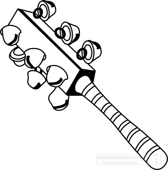 bells-jingle-shaker-wood-stick-musical-instrument-140921rbw.jpg