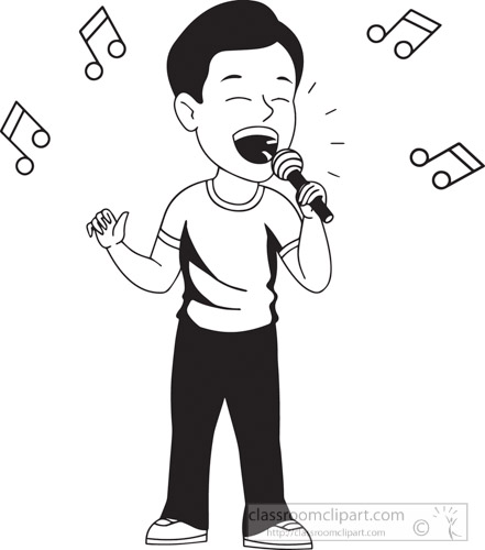 black-white-boy-singing-with-microphone-clipart.jpg