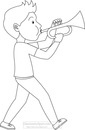 black-white-outline-clipart-student-playing-trumpet-school-band.jpg