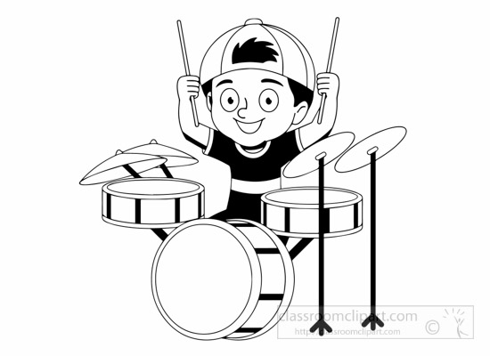 boy-musician-playing-drums-clipart-black-white-clipart.jpg
