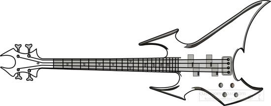 electric-guitar-clipart-1609752.jpg