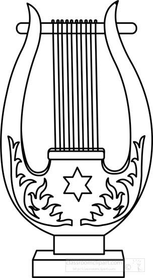 lyre-musical-instrument-black-white-outline-clipart-160954mbw.jpg