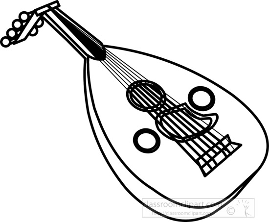 outline-turkish-oud-1.jpg